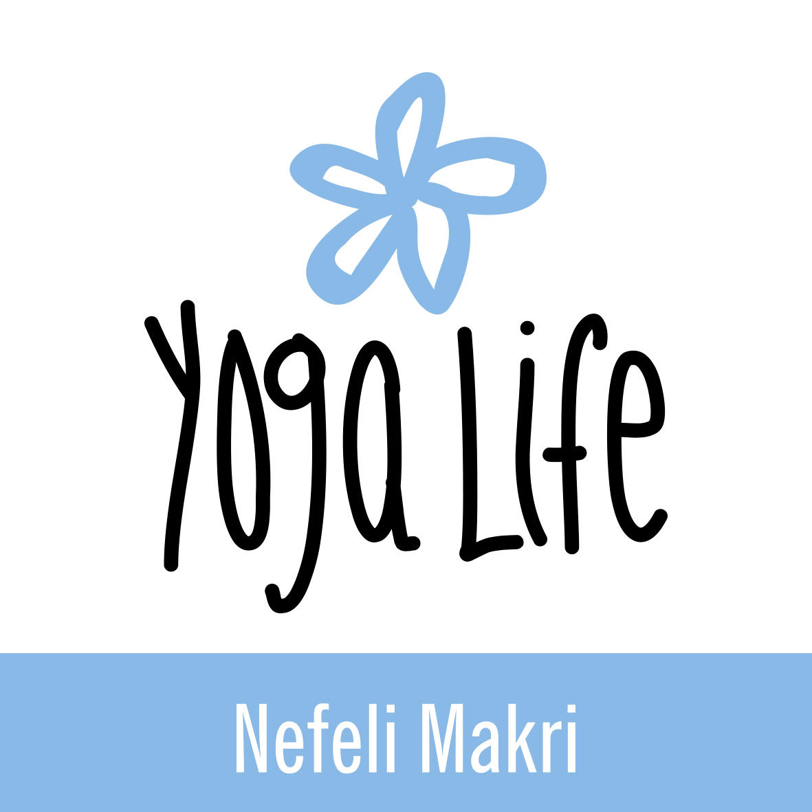 Yogalife in Greece